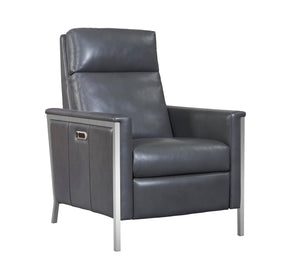 1126 TINA POWER RECLINER