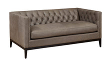 2032 CLARA LOVESEAT