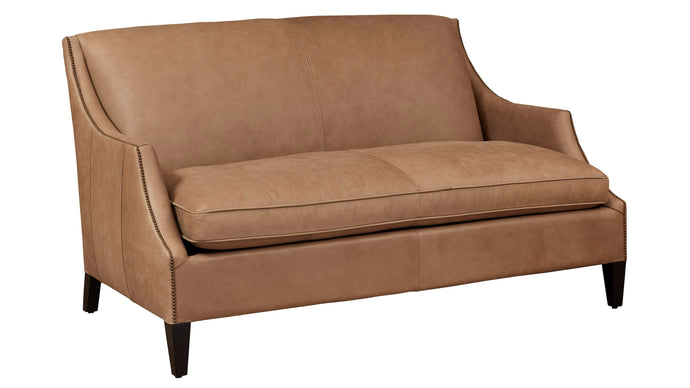 2092 HARPER LOVESEAT