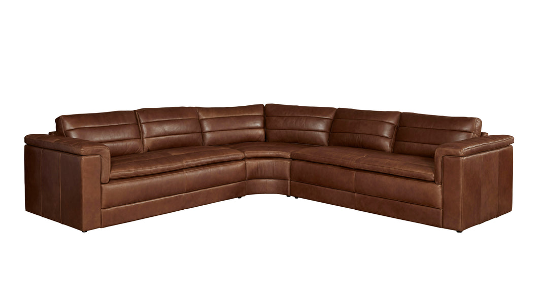 3522 NORAH SECTIONAL