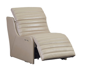 4006 HEIDI DUAL MOTION POWER RECLINER