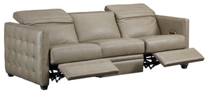 4021 GEORGIA DUAL MOTION SOFA