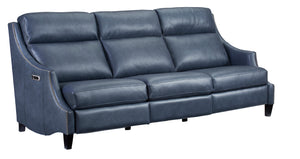 4051 JANE DUAL MOTION SOFA
