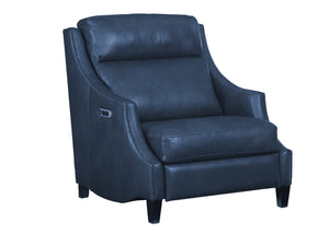 4053 JANE DUAL MOTION CHAIR