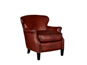 5073 STELLA CHAIR