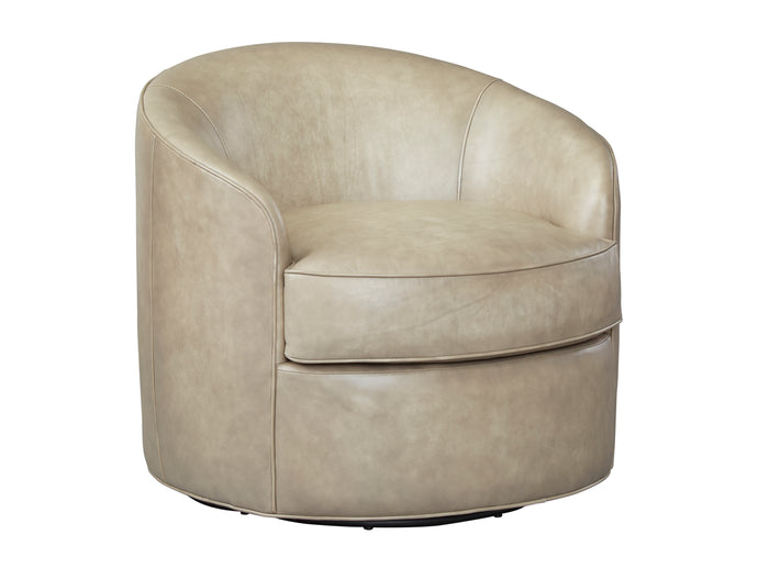 6015 BECCA SWIVEL CHAIR