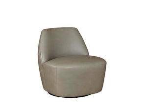 6045 WENDY SWIVEL CHAIR