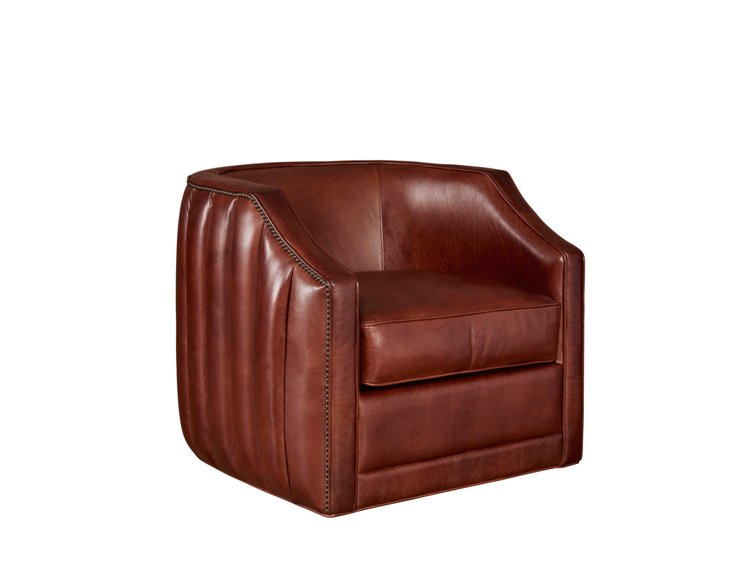 6055 ELLIE SWIVEL CHAIR