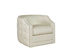6065 NATALIA SWIVEL CHAIR
