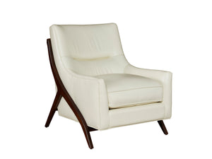6073 ANASTASIA CHAIR