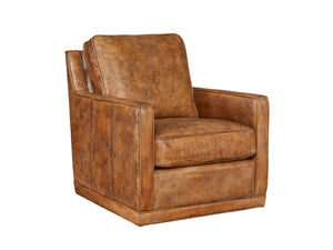 6075 JOSIE SWIVEL CHAIR