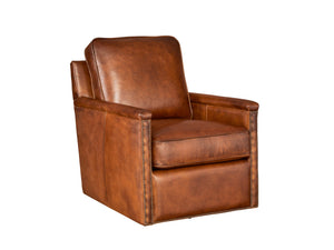 6085 NINA SWIVEL CHAIR