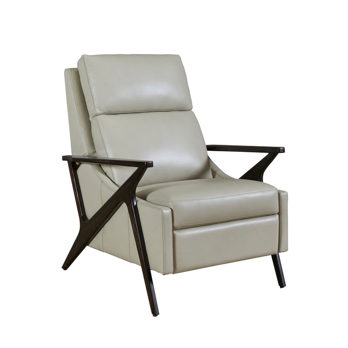 1156 LEE POWER RECLINER