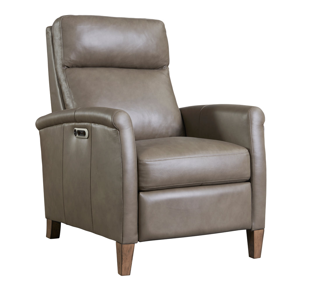 1136 NIA POWER RECLINER