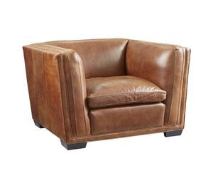 2043 GLORIA CHAIR