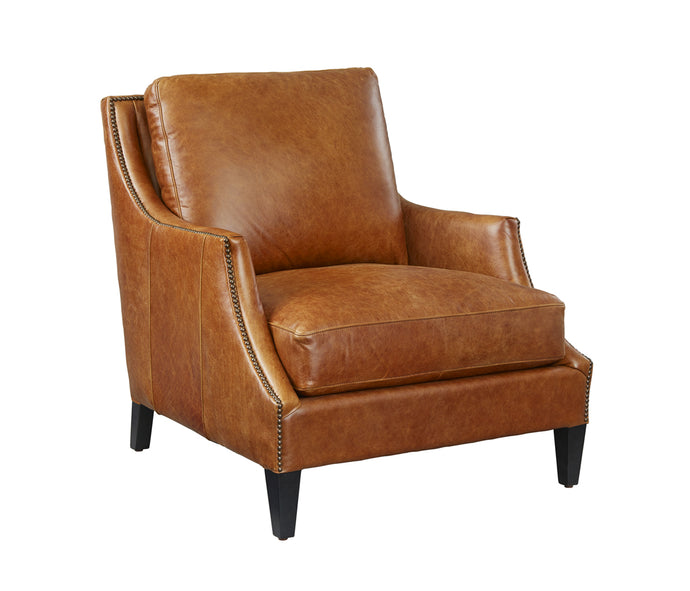 2053 JANE CHAIR
