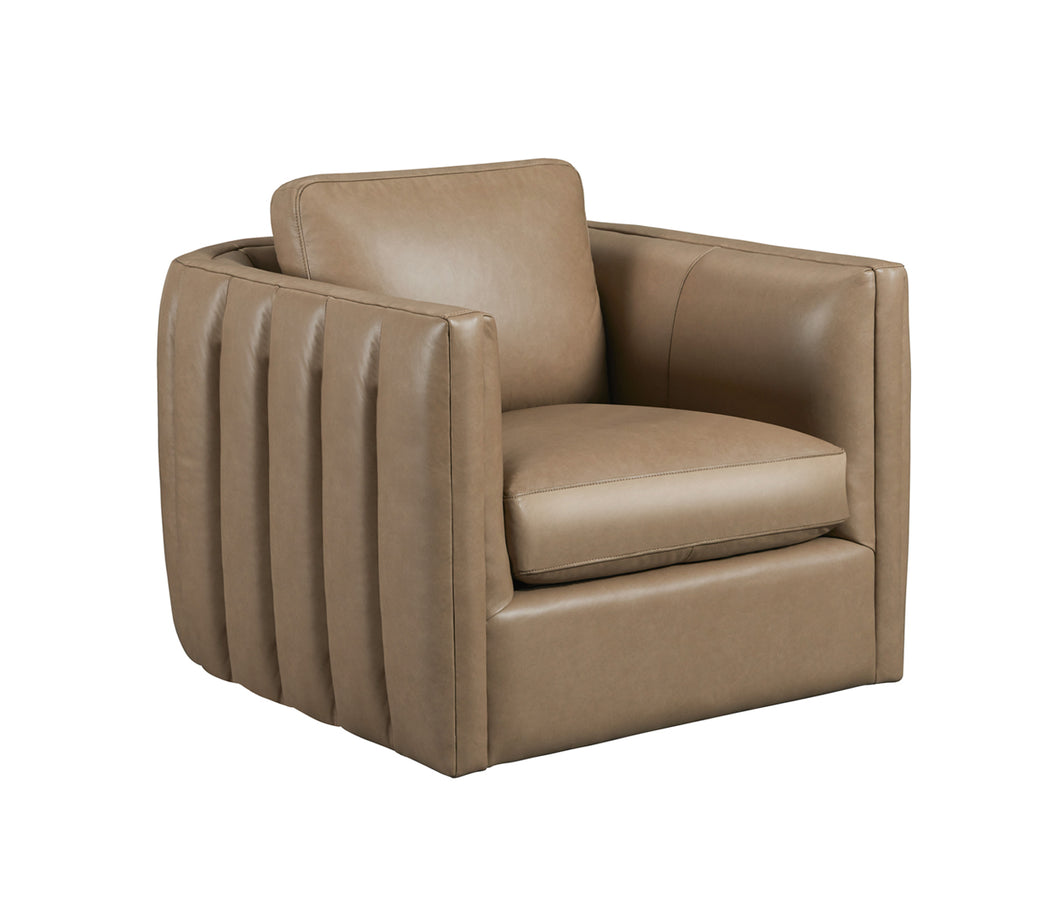 2105 NAOMI SWIVEL CHAIR