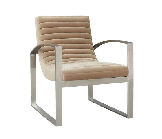 5023 ROXANNE CHAIR
