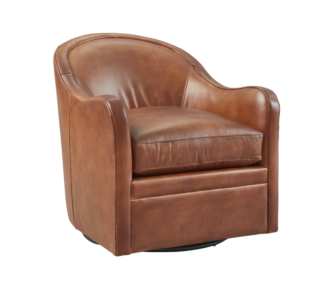 6005 LUCY SWIVEL CHAIR