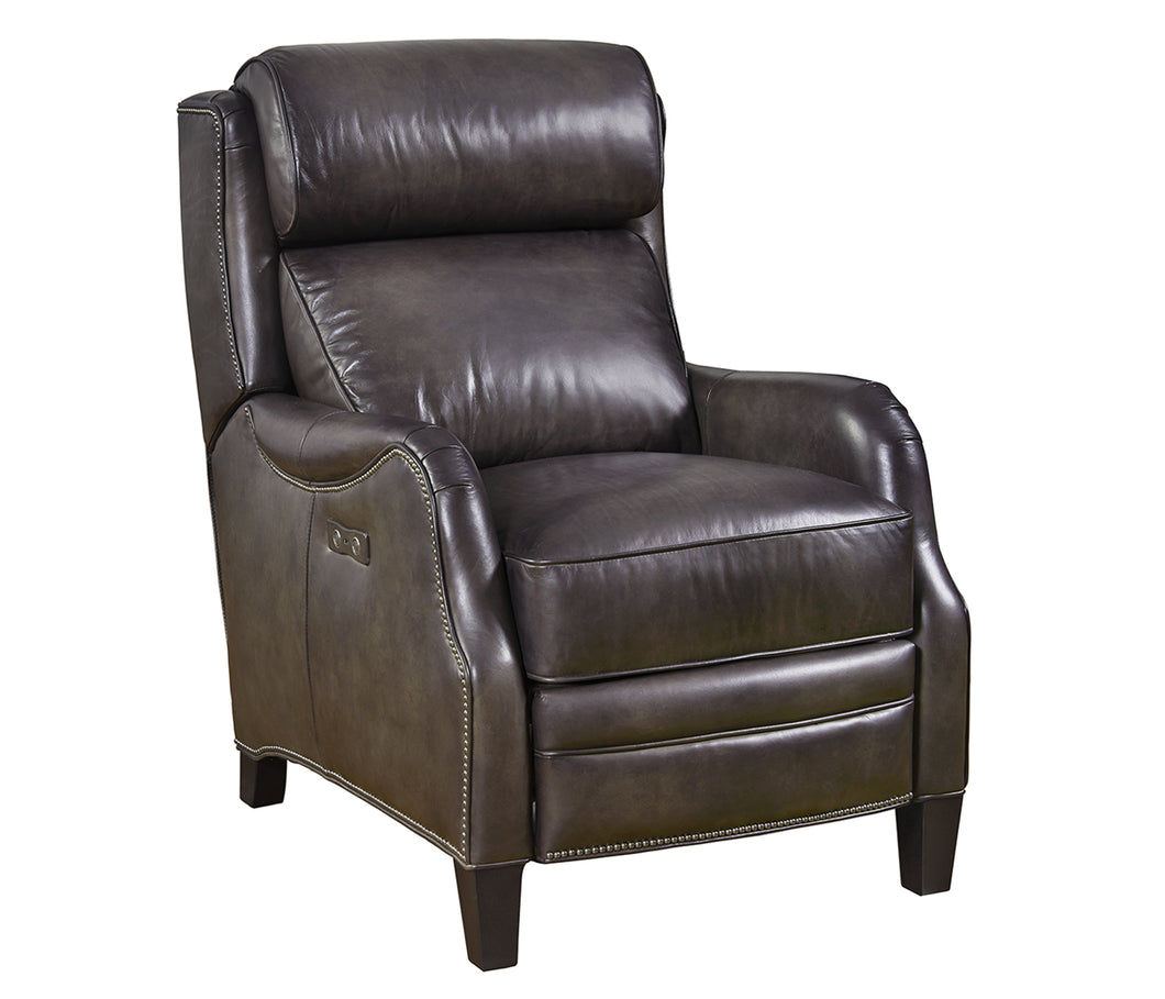 1026 MIA POWER RECLINER