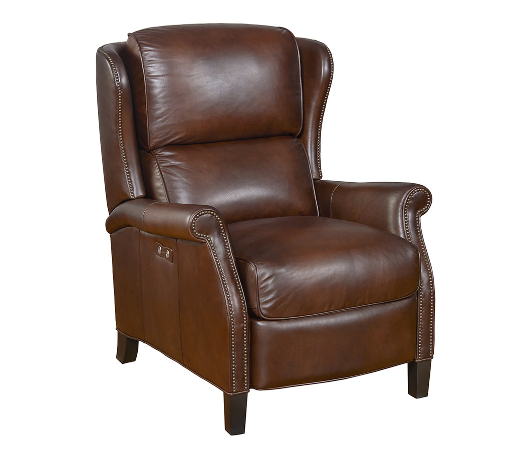 1036 ELISE POWER RECLINER
