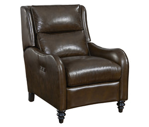1076 MARIE POWER RECLINER