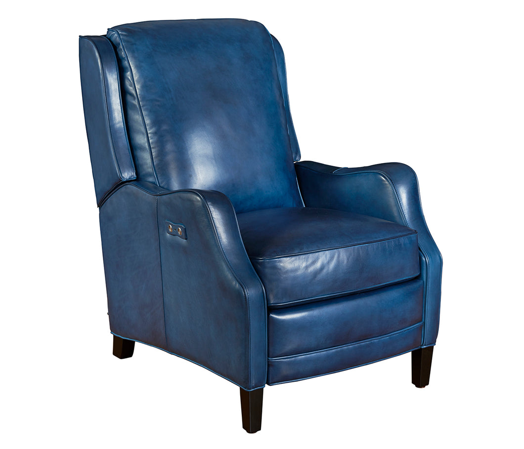 1086 JOAN POWER RECLINER