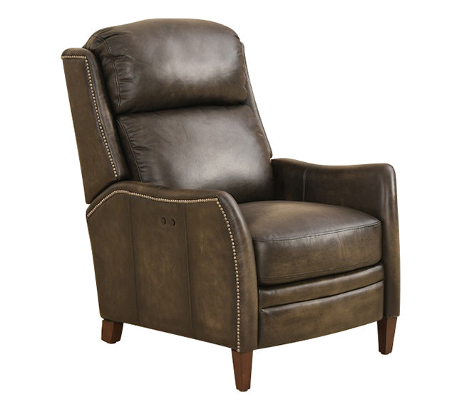1916 DEBBIE POWER RECLINER
