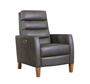 1146 SHERRI POWER RECLINER