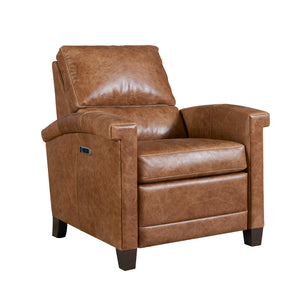 4033 TRACY DUAL MOTION CHAIR