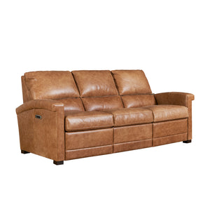 4031 TRACY DUAL MOTION SOFA