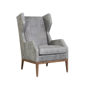 5113 VALENTINA CHAIR