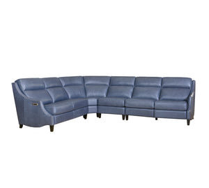 4056 JANE DUAL MOTION SECTIONAL