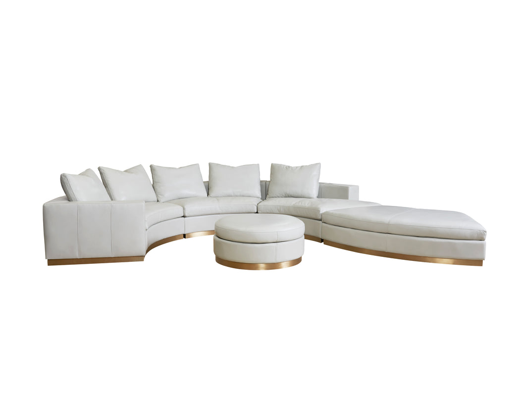 3612 ISABELLA SECTIONAL