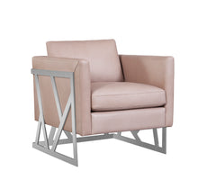 5143 JESSICA CHAIR