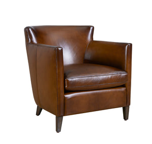 6103 LAURA CHAIR