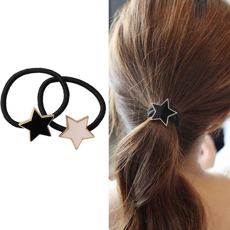 Fashionable & Simple Hairband