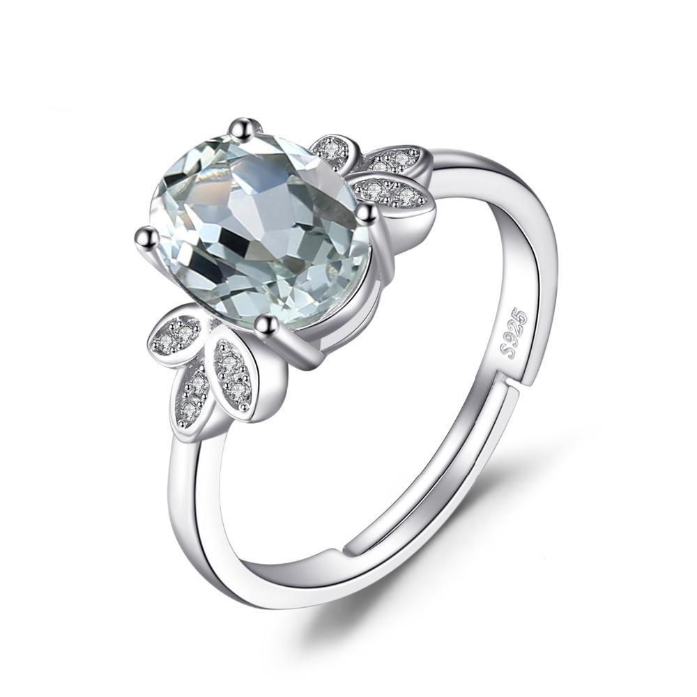 New Elegant & Unique Solitaire Rings
