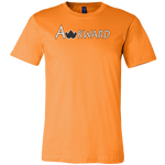 Awkward T-Shirt-Orange-S-Awkward T-Shirts