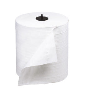 Tork Adv Soft Matic Hand Towel    6  X 900'      #290095