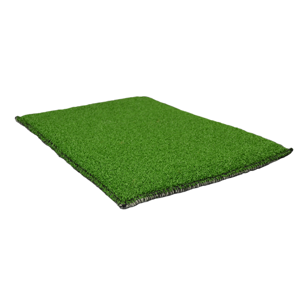 Floor Pad - Dustbane Integra Tile & Grout Pad Cleaning / Scrubbing Pad  14