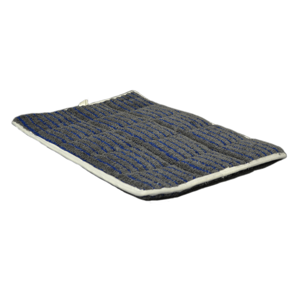 Floor Pad - Dustbane Integra Carpet Pad Cleaning Pad    14