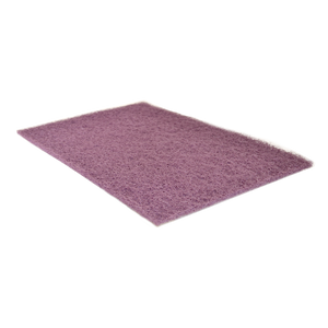 "Floor Pad - Dustbane Integra Wet Strip Pad Stripping Pad  14"" x 20"""