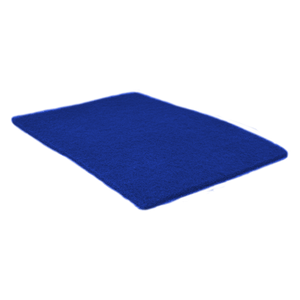 "Floor Pad - Dustbane Integra Floor Finish Remover Stripping Pad   14"" x 20"""