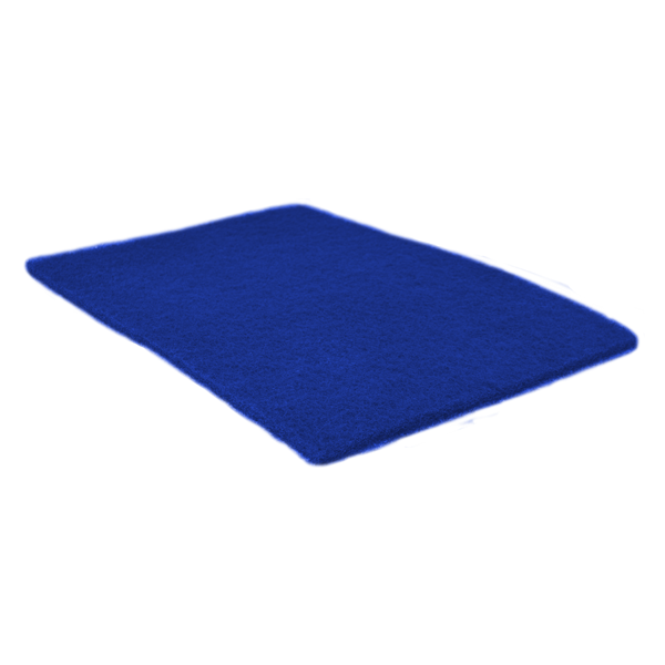 Floor Pad - Dustbane Integra Floor Finish Remover Stripping Pad   14