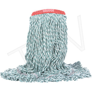 Microloop™M dust and wet mops Narrow Band