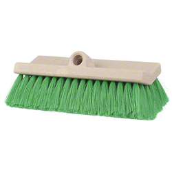 "AGF 10"" Nylex Dual Level Vehicle Wash Brush"