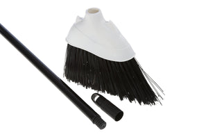 Rite-Angle Lobby Broom