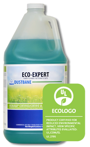 Eco-Expert - carpet cleaner 4L