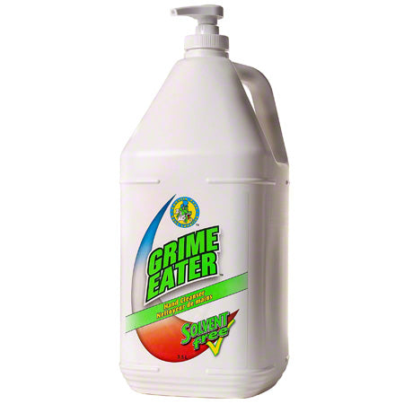 Grime Eater Solvent Free With Pumice 2L & 3.5L